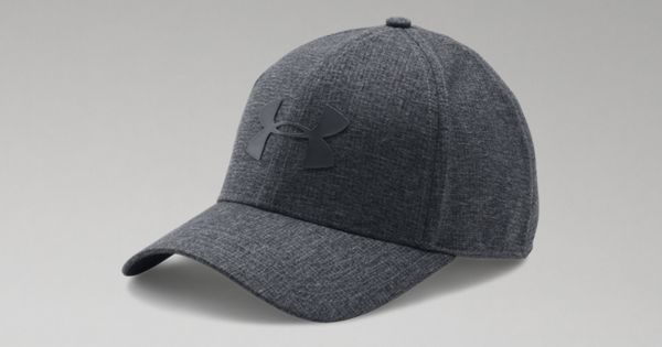 bf2e280f275 Men s UA CoolSwitch ArmourVent™ 2.0 Cap