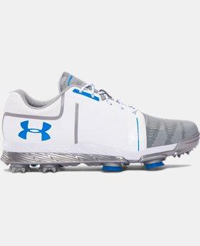 언더아머 템포 스포츠 여성 골프화 Under Armour Womens UA Tempo Sport Golf Shoes