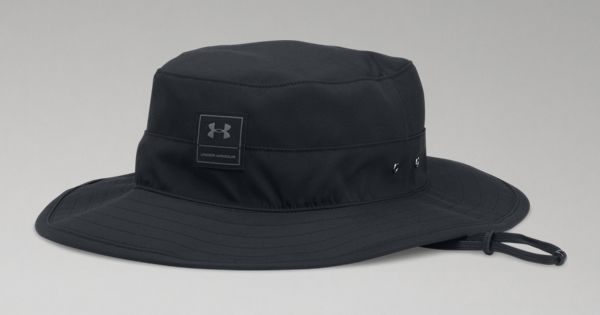 070c26c69d0 Men s UA Training Bucket Hat