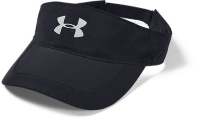 Women's UA Run Visor
