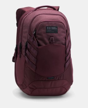 언더아머 UA Under Armour Mens UA Hudson Backpack