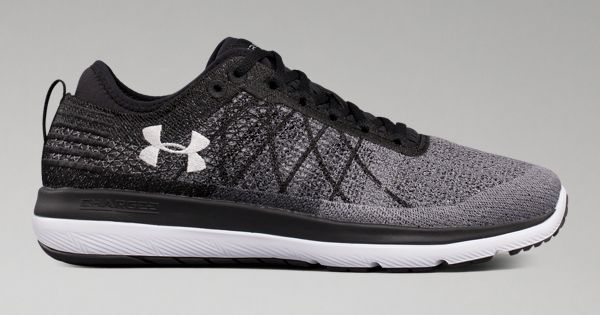 Men S Ua Threadborne Fortis 3 Running Shoes Under Armour Ca