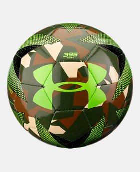 언더아머 UA 축구공 Under Armour UA Desafio 395 Soccer Ball