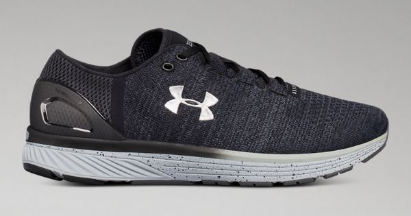 info for 363c7 39a85 Men's UA Charged Bandit 3 - 4E Running Shoes | Under Armour US