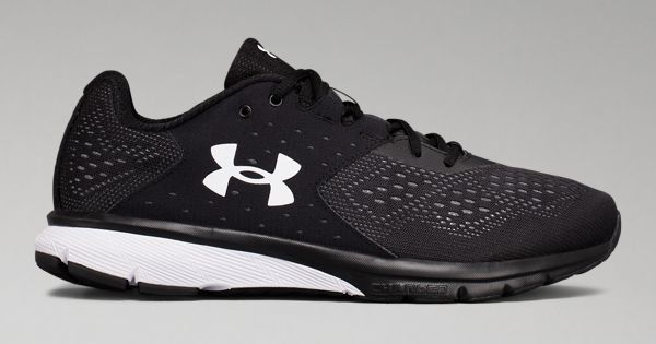 Men s UA Charged Rebel Running Shoes  4114014949