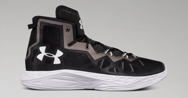 men s ua lightning 4 basketball shoes under armour us