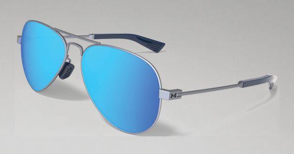 b9594f40f812 UA Getaway Multiflection™ Sunglasses