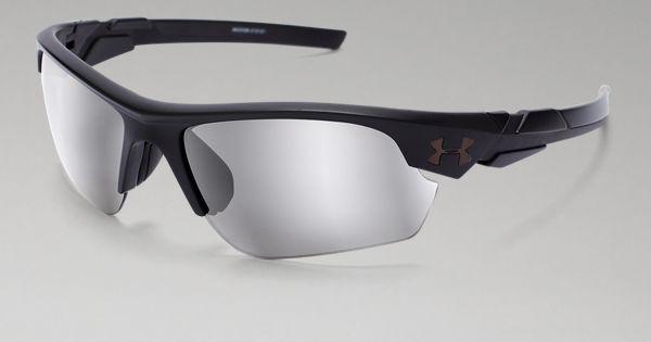 54437baf03 Kids  UA Windup Sunglasses
