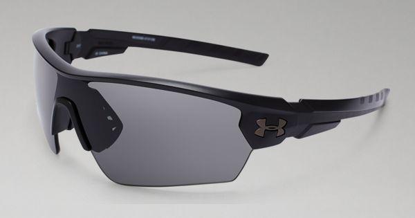 09fe3ce9e9 UA Rival Storm Polarized Sunglasses