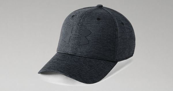 7a84deda566 Men s Armour Twist 2.0 Cap