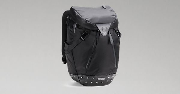 8344897598c UA Pro Series Cam Backpack   Under Armour US