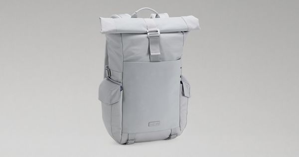 promo code ad619 feba2 UA Pro Series Curry Backpack | Under Armour US