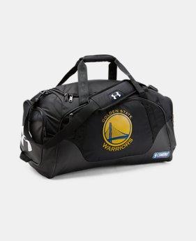 언더아머 Under Armour NBA Combine Undeniable Duffle