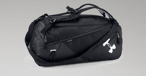 c2c0921cec8430 Men's UA Contain 4.0 Backpack Duffle | Under Armour US