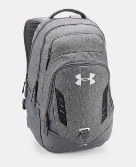 언더아머 UA 남성 UA 게임데이 백팩 Under Armour Mens UA Gameday Backpack