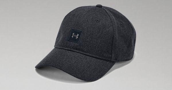99c338873 Men's UA Free Fit Varsity Cap | Under Armour US