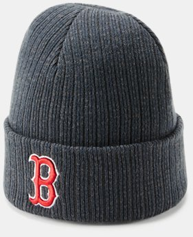 언더아머 Under Armour Mens MLB Truckstop Beanie