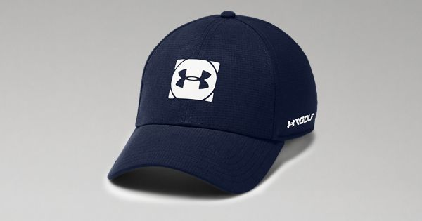 782ffeead Men's UA Official Tour 3.0 Cap | Under Armour US