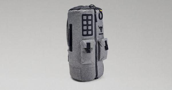 8533eae925 Men s Project Rock 60 Bag