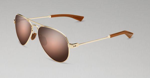 f6ac9eb6cc UA TUNED™ Road Getaway Sunglasses   Under Armour US