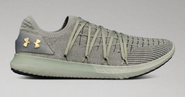 quality design a7b0b 4d98b Men s UA SpeedForm® Slingshot 2 Running Shoes   Under Armour US