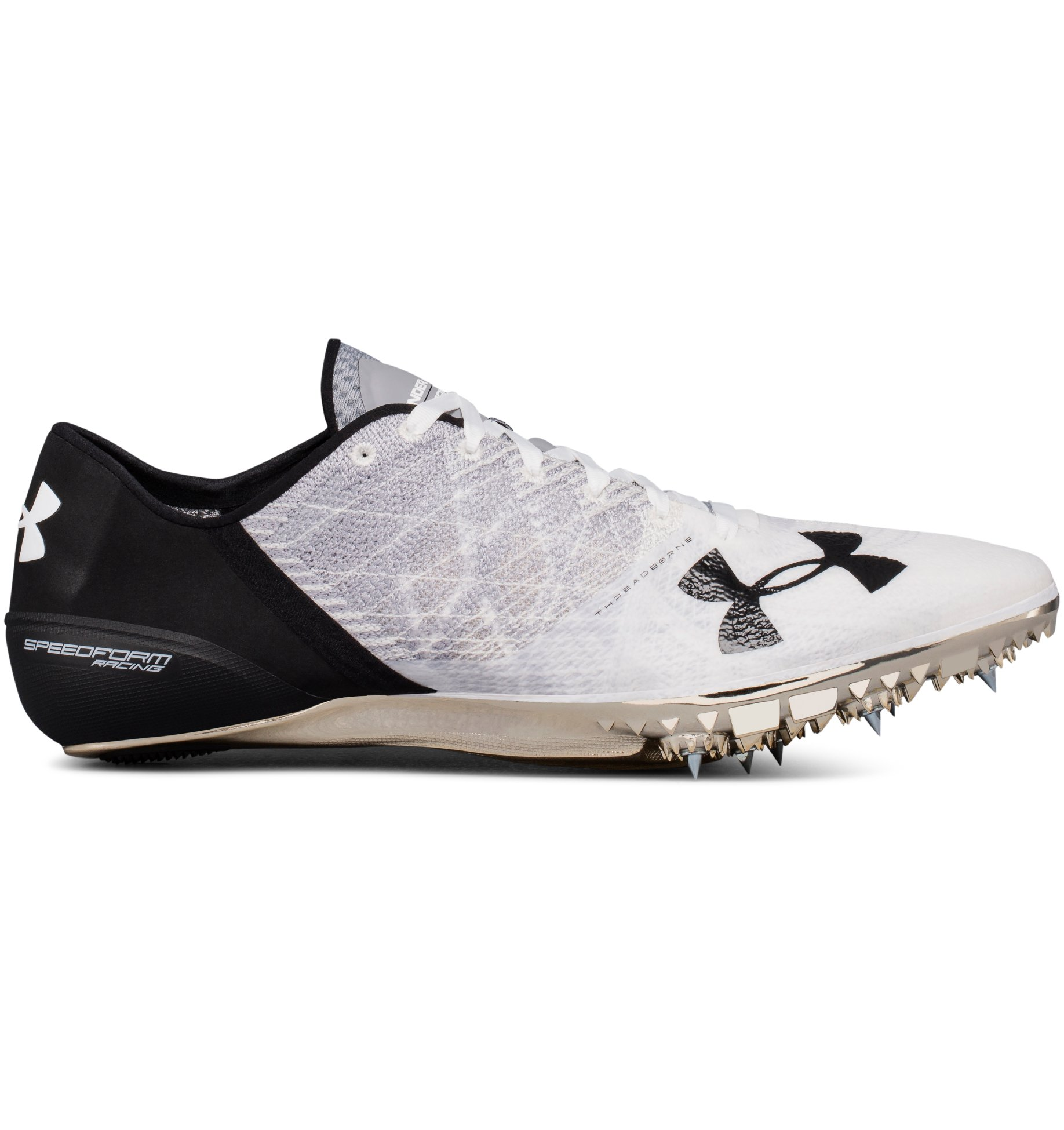 Under Armour Running Shoes - 9 Best Shoes from Under Armour 85e8be456
