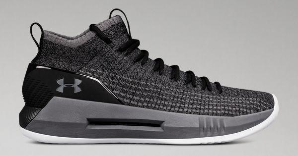 376375f70862 Men s UA Heatseeker Basketball Shoes