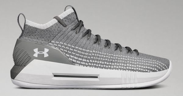 a5daaec0824 Men s UA Heatseeker Basketball Shoes