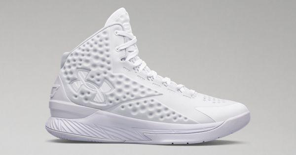 mens ua icon curry 1 custom basketball shoes under armour us