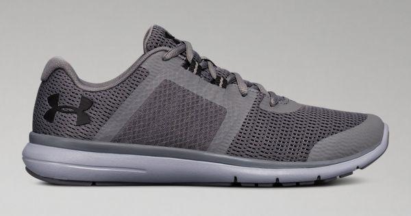57c0b29c0f0aa Men s UA Fuse FST Running Shoes