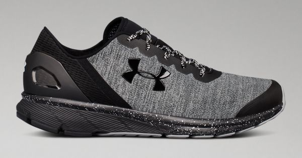 Under Armour UA Charged Escape 2 S4FPHM