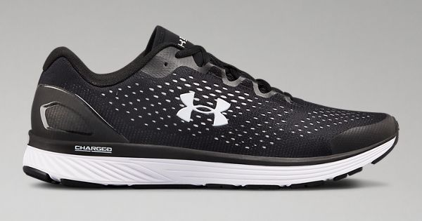 official photos 28b62 6f761 Men s UA Charged Bandit 4 Team Running Shoes   Under Armour US