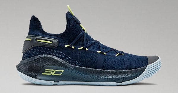 cf632677fbcd UA Curry 6 Basketball Shoes