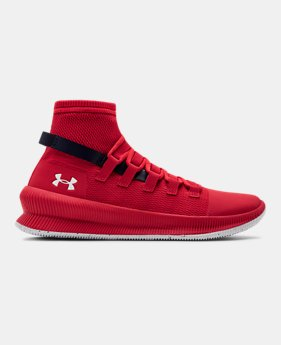 언더아머 UA 남성 M-TAG 농구화 Under Armour Mens UA M-TAG Basketball Shoes, #3020623
