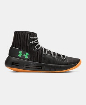언더아머 UA 남성 호버 하보크 농구화 Under Armour Mens UA HOVR Havoc Basketball Shoes, #3020617