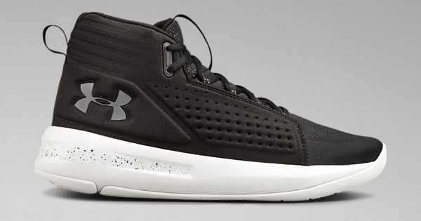 d531baed0cd05 Men's UA Torch Basketball Shoes | Under Armour US
