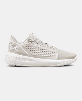 언더아머 UA 남성 토치 로우 농구화 Under  Armour Mens UA Torch Low Basketball Shoes, #3020621