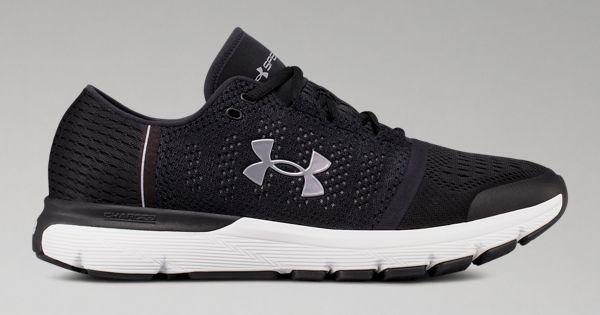 best service 627e4 6af8a Men's UA SpeedForm® Gemini Vent Running Shoes | Under Armour US