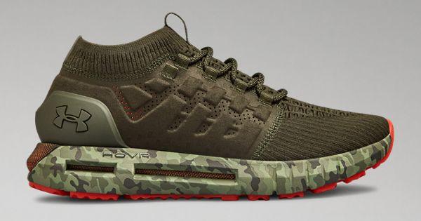 1d5e8fa7d5c9 Men s UA HOVR™ Phantom CAMO Running Shoes