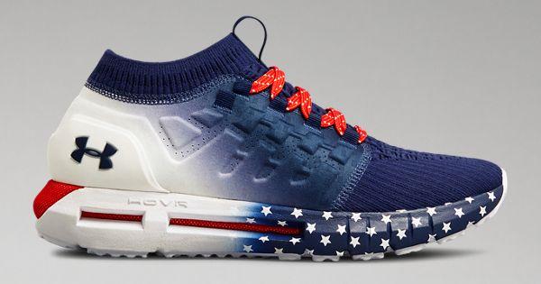 newest collection f7d43 e0277 Men s UA HOVR™ Phantom Team Running Shoes   Under Armour US