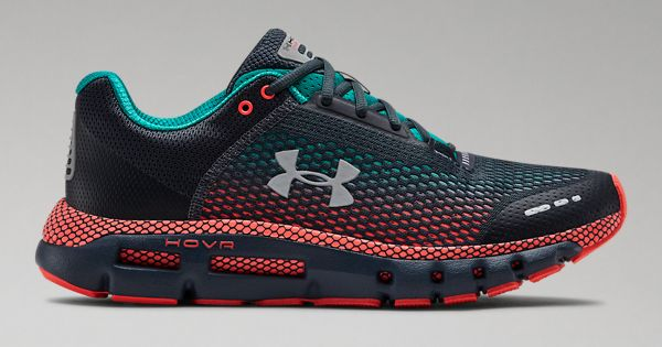 b97042c66 Men's UA HOVR™ Infinite Running Shoes | Under Armour US