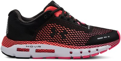 Women's UA HOVR™ Infinite Running Shoes