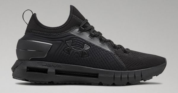 professional sale top quality san francisco Men's UA HOVR™ Phantom/SE Running Shoes   Under Armour US