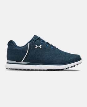 언더아머 여성 골프화 Under Armour Womens UA Fade SL Sunbrella Golf Shoes