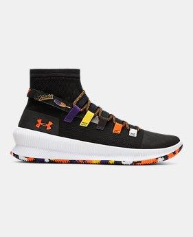 언더아머 UA 남성  M-TAG PE 농구화 Under Armour Mens UA M-TAG PE Basketball Shoes, #3022204