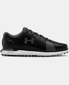 언더아머 SL 남성 골프화 Under Armour Mens UA HOVR Fade SL Golf Shoes
