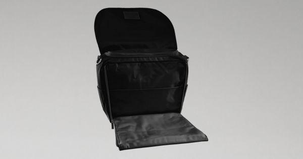 ua diaper bag under armour us. Black Bedroom Furniture Sets. Home Design Ideas