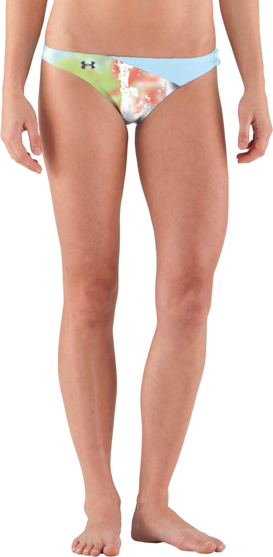 Under armour bikini