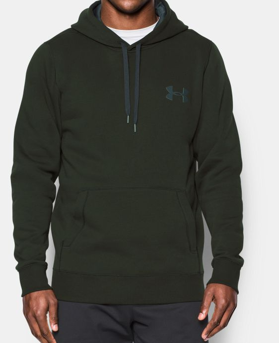 UA Rival Fleece