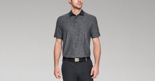 73c6779d Men's UA Playoff Polo | Under Armour US